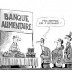 banque-alimentaire01_m