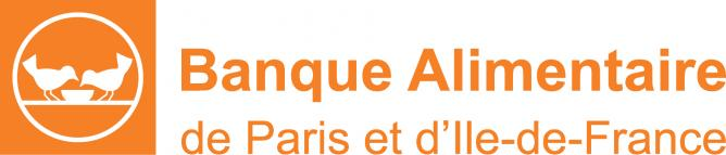 logo.banque.alimentaire.94-3