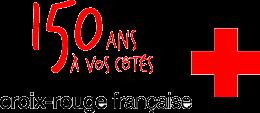 croix_rouge_francaise-logo-239x104