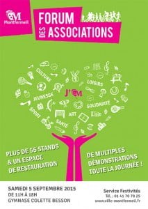 Forum des associations 2015 - A3.indd