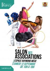 salon_des_associations_pdf